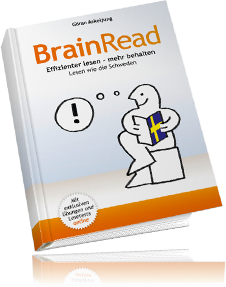 BrainReadBuchcover