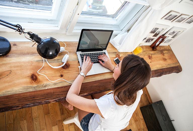 Posttrauma – 7 Tipps wie Sie bessere E-Mails schreiben