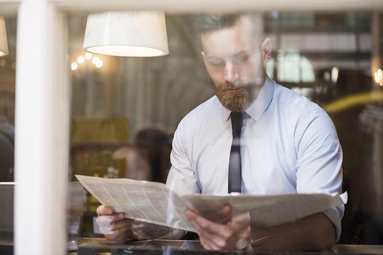 BrainRead: Warum Schweden besser lesen