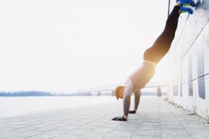 7 Wege zur Effektivität - weitere Selbstmanagementmethoden