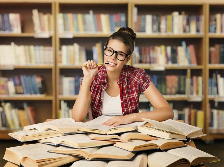 Scannen Schneller Lesen Schnellesen speedreading
