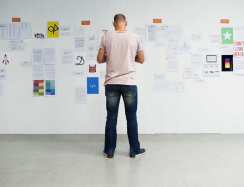 Intuitiv entscheiden – lieber fühlen statt denken?