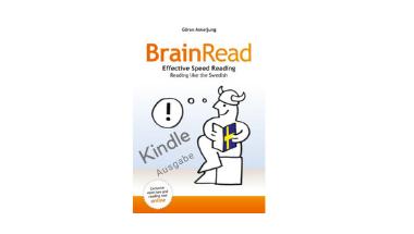 BrainRead Kindle EN